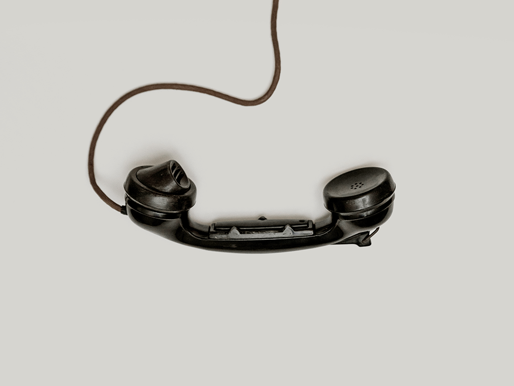 Do You Need a Phone Line to Have an Alarm System? – Alarm org